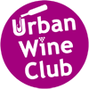 Urban Wine Club | Better wine awaits